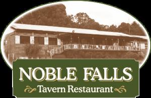 NobleFalls