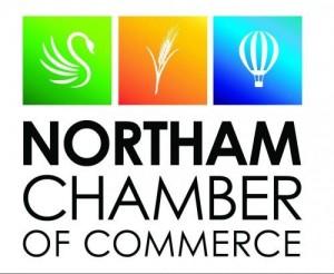 Northam-Chamber-of-Commerce-logo-update-2021-e1628738330894 (1)