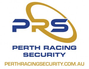 PRS_Logo_WebW
