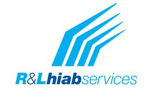 R&L Hiab Services