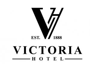 Vic Hotel