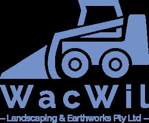 WacWil
