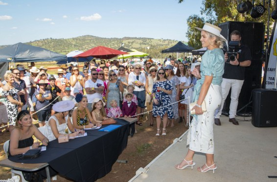 ToodyayCupDay_2019_070